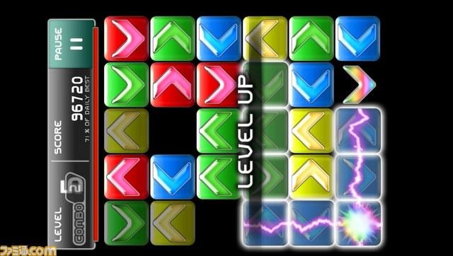 PlayStation Mobile向けに27の専用コンテンツが本日2012年10月3日より配信開始_11