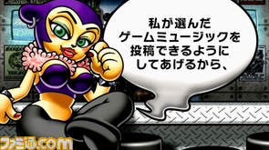 ND使用/02.jpg