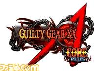 gg/GGXXAC-PLUS_logo.JPG