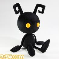 509359c4e4274 Kingdom Hearts TRON: Legacy themed figures revealed