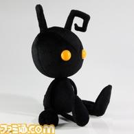 509359c6adb1e Kingdom Hearts TRON: Legacy themed figures revealed