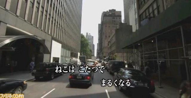 Wii U本体内蔵ソフト『Nintendo×JOYSOUND Wii カラオケ U』が発表! 詳細も明らかに_13