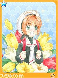 card_ss/card_001.jpg