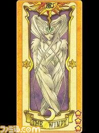 card_ss/crow_001.jpg