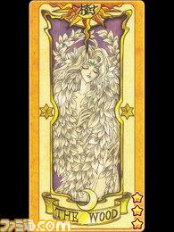 card_ss/crow_002.jpg