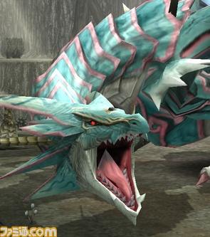 PS3版.jpg