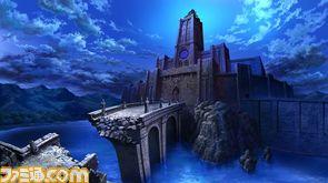 demon/グリモダール城.jpg
