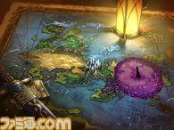 demon/アルダ地図.jpg