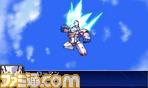 新規戦闘シーン/HEROMAN/image2013_0108_1038_0.bmp