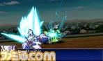 新規戦闘シーン/HEROMAN/image2013_0108_1038_4.bmp