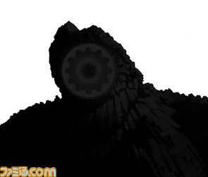 demon/ソル.jpg