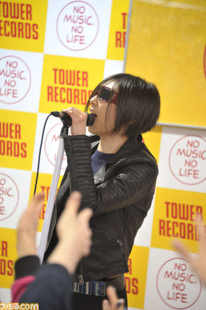 ZweiがNEWアルバム『Re:Set』の発売決定イベントを開催――新曲も披露_03