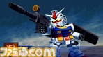 000000srw/機動戦士ガンダム/ガンダム_02.bmp