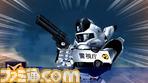 000000srw/機動警察パトレイバー/イングラム2号機/レイバー2_03.bmp