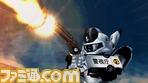 000000srw/機動警察パトレイバー/イングラム2号機/レイバー2_04.bmp