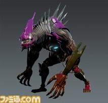 0430_KID/Render/ビースト/Beast_130225_FINISH.jpg