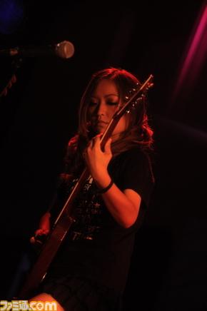 subaseka/04.JPG
