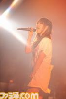 subaseka/19.JPG