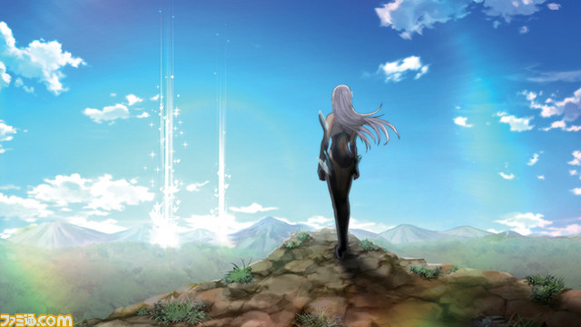 (Exstetra) エクステラ RPG Vita/3DS L_51a5916123494