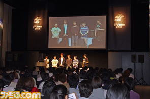 0615_DN_event/30.jpg