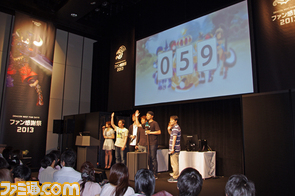 0615_DN_event/31.jpg