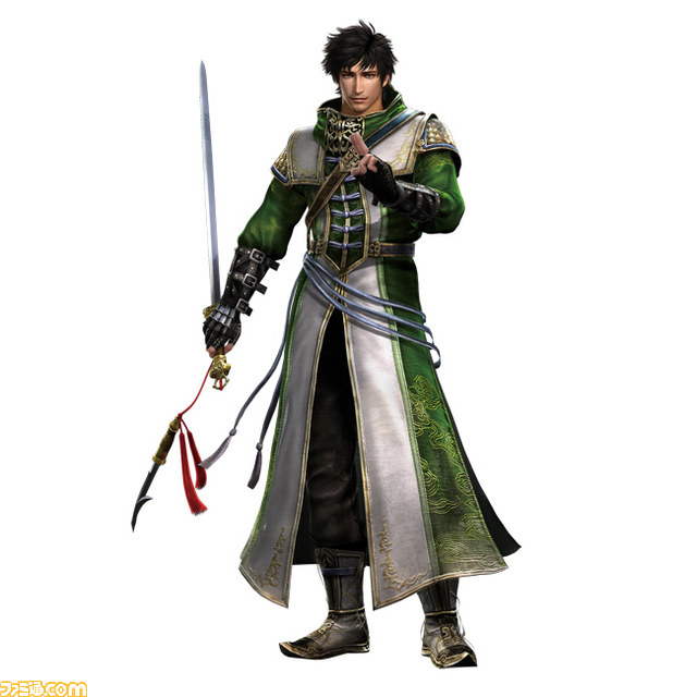 Warriors Orochi 3 Pc Keygen: Warriors Orochi 3 Pc Version