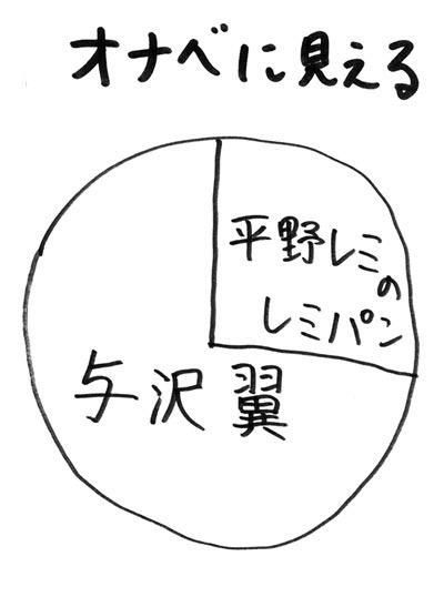 0620chonai02_04