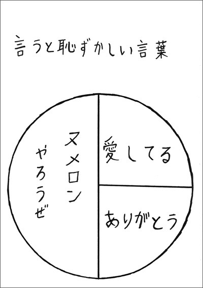 0704chonai02_01