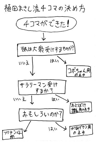 https://www.famitsu.com/images/000/036/368/51ebb1a581fcb.jpg
