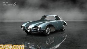 GT6/Abarth-1500-Biposto-Bertone-B_1377074052.A.T-1-Concept--'52_73Front