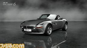 GT6/BMW-Z8-'01_73Front_1377074054