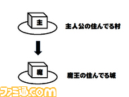 yoko/名称未設定-01