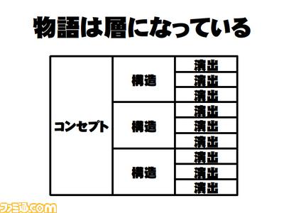 yoko/名称未設定-14