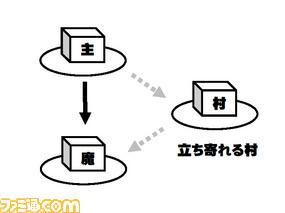 yoko/名称未設定-4