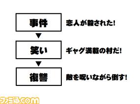 yoko/名称未設定-5