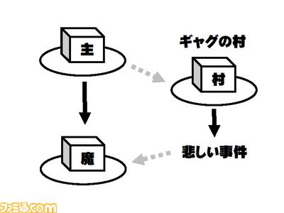 yoko/名称未設定-6
