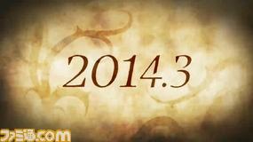 2013_09_09_15_15_00