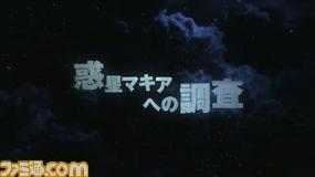 2013_09_09_15_21_27