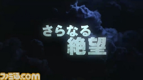 2013_09_09_15_21_38