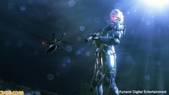 Xbox 特別ミッション★新/mgsvgz_ss_jamaisvu_003