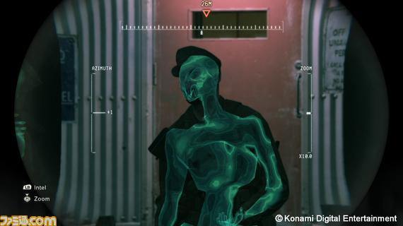 Xbox 特別ミッション★新/mgsvgz_ss_jamaisvu_006