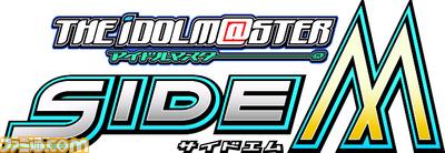 sideM/sidem019