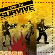 HowToSurvive_DLC-Combo_MasterArt