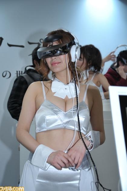 http://www.famitsu.com/images/000/050/378/532fb5c8903b1.jpg