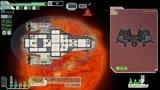 『FTL: Faster Than Light』/成功率10%の自殺的ミッションから体感する宇宙船艦長のお仕事【ファミ通.comインディーゲーム】