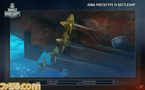 WoWS_Renders_Excursions_USA_Screws_Iowa_Prototype_IV