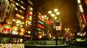 ryu/神室町_コマ劇広場