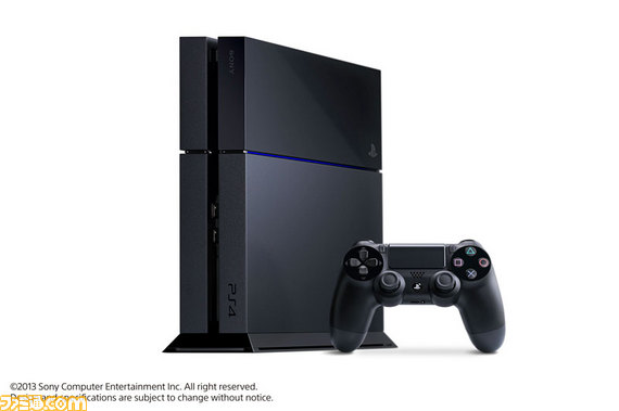 PlayStation/01