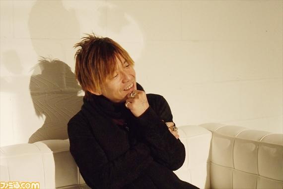 london_interview/01