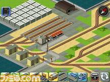 港町の産業構造改革_03